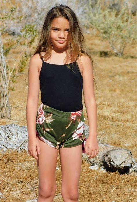 young girls teen nud